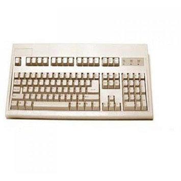 Keytronic E03601U1 Keyboard