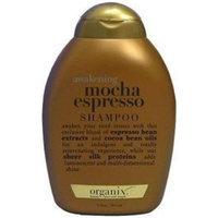 OGX® Awakening Mocha Espresso Shampoo
