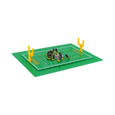 Oyo Sportstoys Inc NFL - PIT - Pittsburgh Steelers Football Team Gametime Set