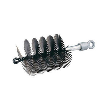 Greenlee Wire Duct Brushes - 5