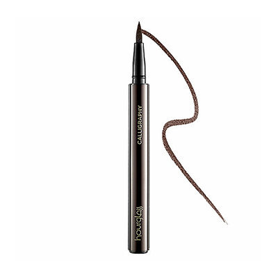 Hourglass Calligraphy Liquid Eye Liner