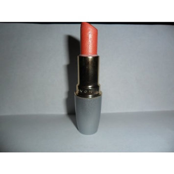 Avon Peach Daiquiri Plumping Lip Color