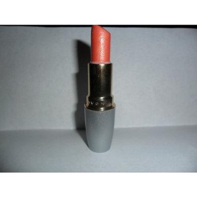 Avon Peach Daiquiri Plumping Lip Color