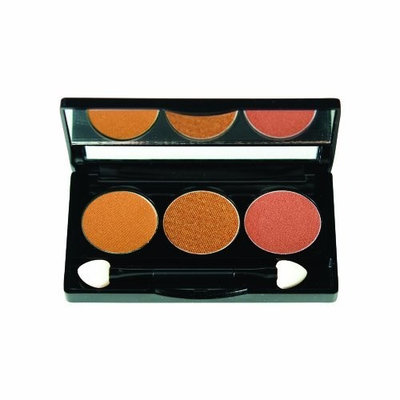 NYX Trio Eye Shadow
