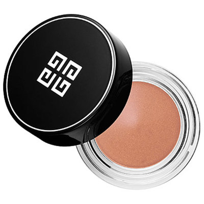 Givenchy Ombre Couture Cream Eyeshadow 2 Beige Mousseline 0.14 oz