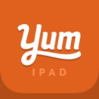 Yummly Recipes & Recipe Box for iPad