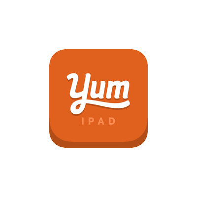 Yummly Recipes & Recipe Box for iPad