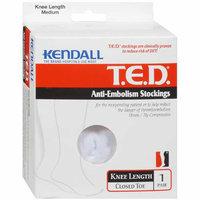 Kendall - Anti-Embolism T.E.D. Knee-High Stockings