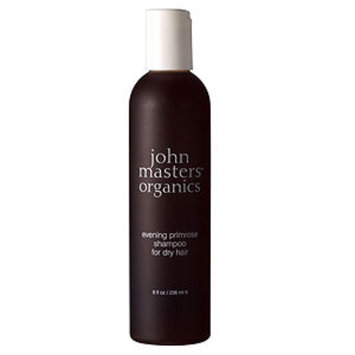 john masters organics Evening Primrose Shampoo