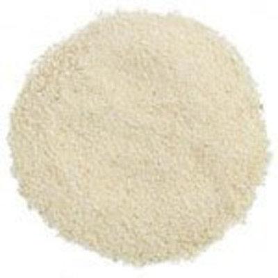 Frontier Herb Organic Onion Powder ( 1x1lb)