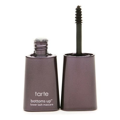 tarte bottoms up Lower Lash Mascara