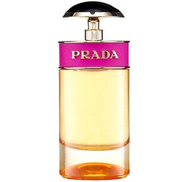 Prada CANDY 1.7 oz Eau de Parfum Spray