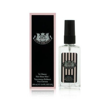 Juicy Couture for Women Hair Styling Serums