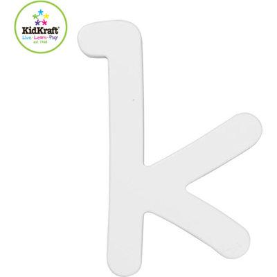 KidKraft - 6
