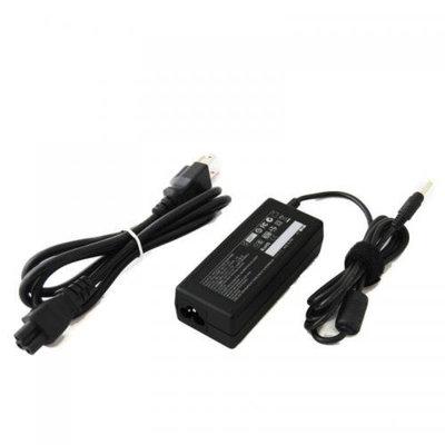 Superb Choice AD-HP06500-43E 65W Laptop AC Adapter for Compaq Presario V6000 V6000T V6000Z V6001XX V