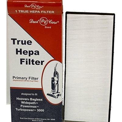 Hoover HEPA Vacuum Cleaner Replacement Filter For Powermax Bagless Vacuum