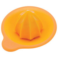 Msc International Citrus Juicer With Non Skid Silicone Base By MSC