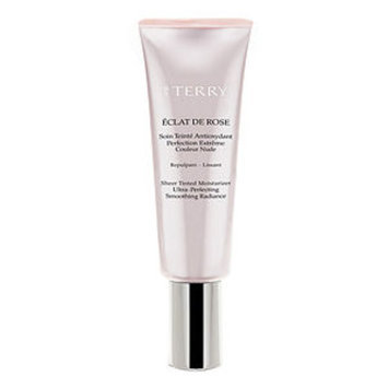 BY TERRY Eclat de Rose Sheer Tinted Moisturizer
