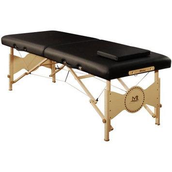 Mhp International MT Massage 28