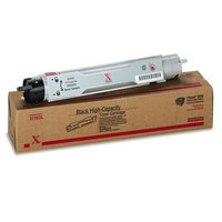 Xerox 106R00675 Toner Cartridge, High-Yield, Black