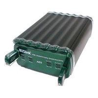 Buslink CSE-8T-U3KKB DAS Array - 8TB Installed HDD Capacity