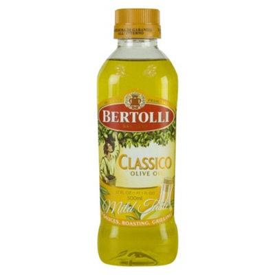 Bertolli Classico Olive Oil Mild Taste 17 oz