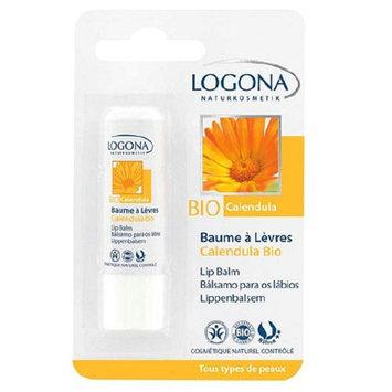Logona LOGODENT Bio-Calendula Lip Balm