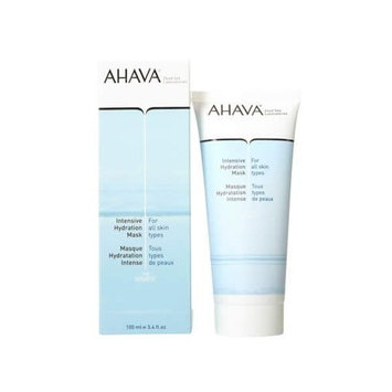 Ahava Intensive Hydration Mask (3.4 oz.)