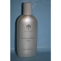 NuSkin Nu Skin Tri-Phasic WhiteToner Toner (4.2 oz. bottle)