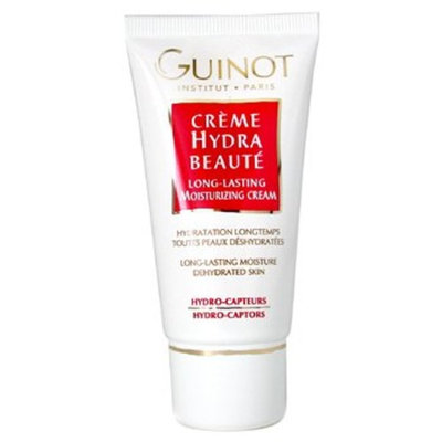 Guinot Guinot Long Lasting Moisturizing Cream - 1.7 fl. oz., 1.7 fl oz