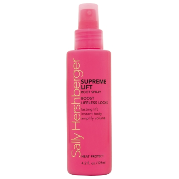 Sally Hershberger Supreme Lift Root Boost & Heat Protect