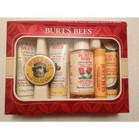 Burt's Bees Naturally Nourishing (Manufacturer Out of Stock-NO ETA) by Burts Bees 1 Kit
