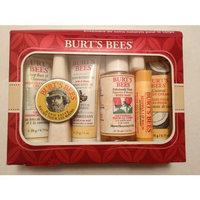 Burt's Bees Naturally Nourishing Kit