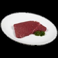 Cube Beef Steak
