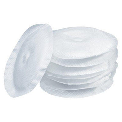 up & up up&up 100ct Breast Pads