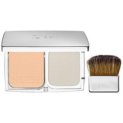 Dior skin Nude Compact