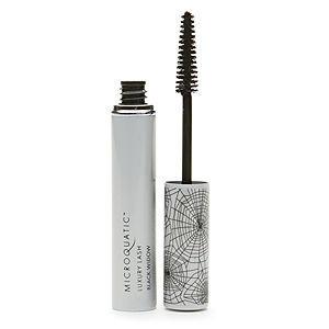 Sue Devitt Microquatic Luxury Lash Mascara