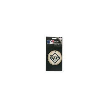 DDI Devil Rays Baseball Pine Air Freshener- Case of 120