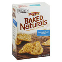 Pepperidge Farm® Baked Naturals Wheat Crisps