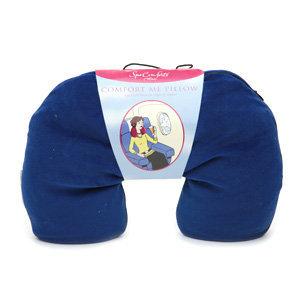 SpaComforts Comfort Me Pillow