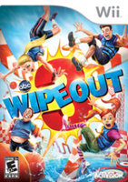 Activision Wipeout 3