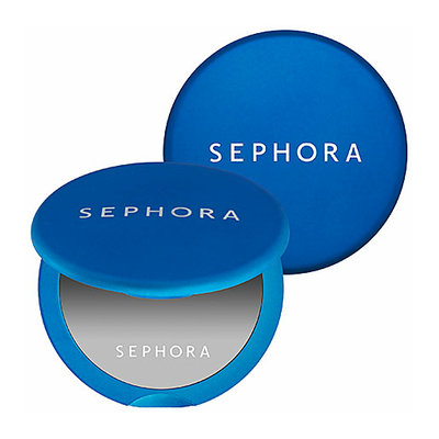 SEPHORA COLLECTION Touch and Go Flat Compact Mirrors