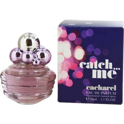 Cacharel Cacherel Catch. Me Women's 2.8-ounce Eau de Parfum Spray (Tester)