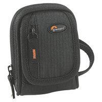 Lowepro RIDGE 10 Camera Bag - Black