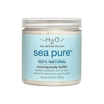 H2O Plus Sea Pure Reviving Body Buffer