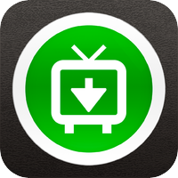 Local Network Media MyVid