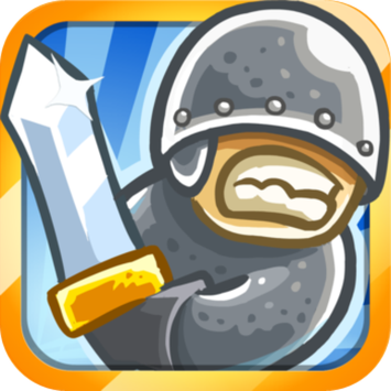 Ironhide Game Studio Kingdom Rush