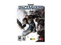 THQ Warhammer 40,000: Space Marine