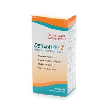 Sera-Pharma Detoxatrim Detoxifying Weight Loss Solution