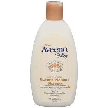Aveeno® Baby Essential Moisture Shampoo